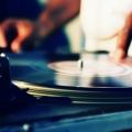 Электронная музыка. Общие понятия.