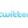 Диджеи в Twitter