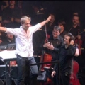Armin Van Buuren в исполнении симфонического оркестра