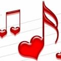 Ученые обнаружили людей с врожденной нелюбовью к музыке