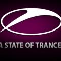 A State of Trance: немного истории
