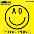 Долгожданный «Ping Pong» вышел сегодня на Armind Recordings