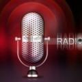Поймай свою волну! Радио онлайн