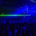 A State Of Trance 550: Den Bosch 30.03.2012 (10 hour)