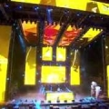 UMF: Armin van Buuren: Omnia & IRA - The Fusion
