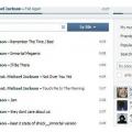 Sony Music, Universal Music и Warner Music подали иски к «ВКонтакте»