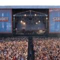 Программа фестиваля Sziget пополняется