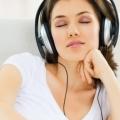 Оптимальная музыка для работы