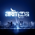 Armada Night 27.09.2014