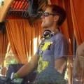 Armin van Buuren - TAO Beach MDW in Las Vegas 28.05.2012