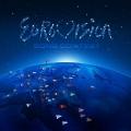 Ставки на Евровидение 2014 в букмекерских конторах