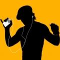 Слушайте музыку в высоком качестве