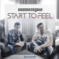 Cosmic Gate – Start to Feel