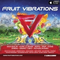 Fruit Vibrations compilation