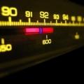 Радио онлайн на нашем сайте 24 часа в сутки