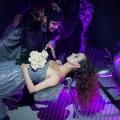 Билеты в театры и на концерты Москвы