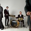 Джаз группы