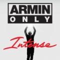 27 сентября Armin Only Intense в Москве!