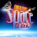 6 сентября мировой тур SPACE IBIZA