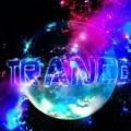 Транс-музыка