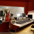 Как собрать дома студию звукозаписи?