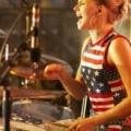 Как легко научиться чувству ритма при игре на барабанах