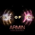 Radio Show by Armin van Buuren