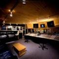 Звукозаписывающие студии в Москве