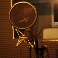 Звукозаписывающие студии в Санкт Петербурге