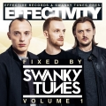 EFFECTIVITY vol.1 fixed by Swanky Tunes