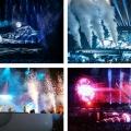Тур на заключительное шоу Armin Only Intense!