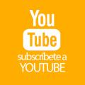 Один из лучших музыкальных каналов на Youtube