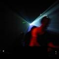 "Cubic, Amsterdam - ""I Love Trance"" February 8, 2002"