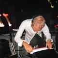 "Kingdom the Venue, Amsterdam - ""Xtra Large"" August 16, 2003"