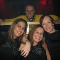 """Asta, Den Haag - """"Armin van Buuren solo"""" November 28, 2003"""