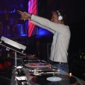 "Ocean Diva, Amsterdam - ""Armin Only"" April 17, 2004"