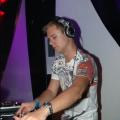 "Ocean Diva, Amsterdam - ""A.D.E. Armada Night"" October 22, 2004"