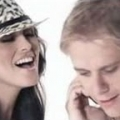Armin van Buuren - In And Out of Love