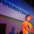 "Ocean Diva, Amsterdam - ""Armin Only"" March 12, 2005"