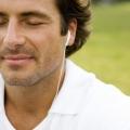 Воздействие музыки на человека