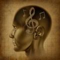 Обучение музыкальной грамоте
