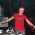 "Ocean Diva, Amsterdam - ""Armada Night"" October 29, 2005"