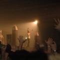 """Ahoy, Rotterdam - """"Armin Only"""" November 12, 2005"""