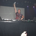 "Melkweg, Amsterdam - ""Armada x-mas night"" December 26, 2005"