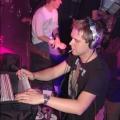 """AStA, Den Haag3 - """"years AStA"""" May 25, 2006"""