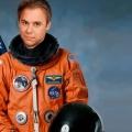 Армин ван Бюрен не полетит в космос!