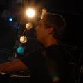 """Zuiderpark, The Hague - """"Dancetour 2006"""" August 27, 2006"""