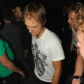 "Escape Club, Amsterdam - ""Armada Night"" October 20th, 2010"