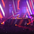 "Brabanthallen, 's-Hertogenbosch - ""A State Of Trance 500"" April 9th, 2011"