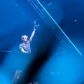 "Amsterdam ArenA, Amsterdam - ""Amsterdam Music Festival"" October 18th, 2014"